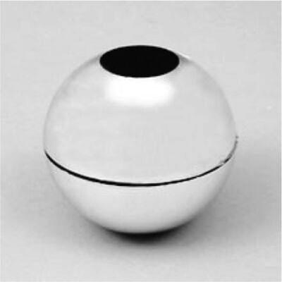JOKER 13 шар декоративный